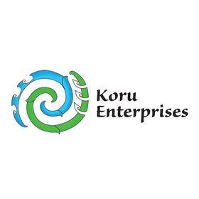 Koru Enterprises