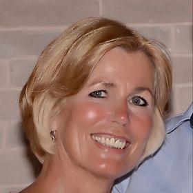 Anita Vaneker-Klein Schaarsberg