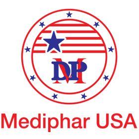Mediphar Tpcn