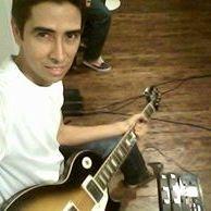 Nelson Marino Garcia Torrente