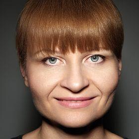 Ewa Bosak
