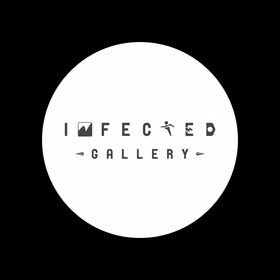 Infected Gallery