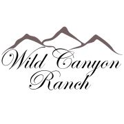 Wild Canyon Ranch