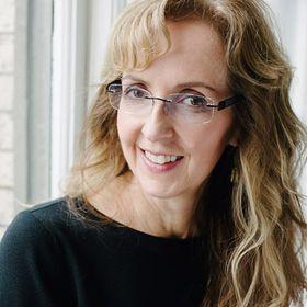 Nancy Crawford - Artist and Teacher