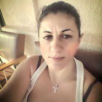 Yianna Georgiou