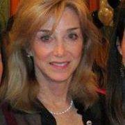 Donna Legendre