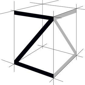 B I Z Z O N - Architektura Wnętrz