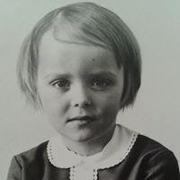 Marjaana Saarelainen
