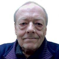 Gerd Rösch