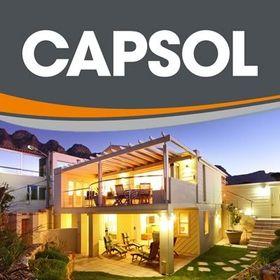 CAPSOL