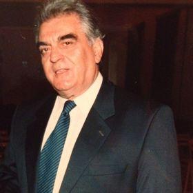 Dimitris Papagounas