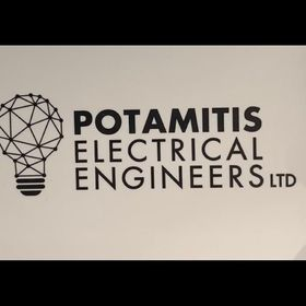 R.Potamitis Electrical Engineers LTD