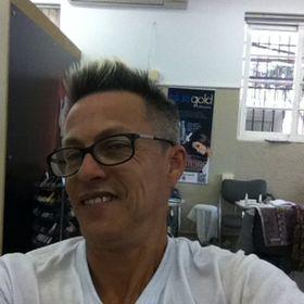 Clademir Costa Lima