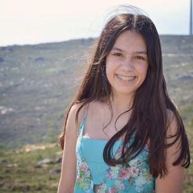Lídia Araújo