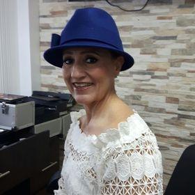 Claudia Prieto Barista