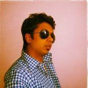 siddharth Mishra