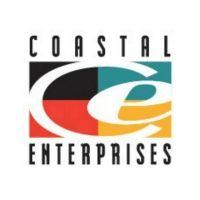 Coastal Enterprises