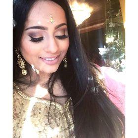 Raveena Devi