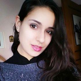 Victoria Sini