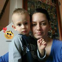 Monika Janíčková