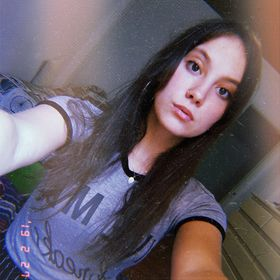 Natalia Zorzoli