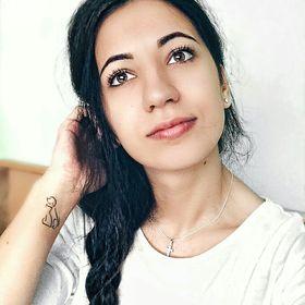 Lavinia Costa