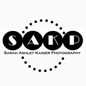 S.A. Kaider Photography