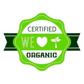 Laber Organik Doğal Kozmetik