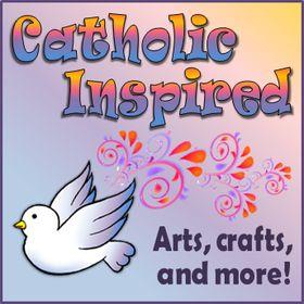 Catholic Inspired