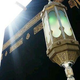 Sunnia