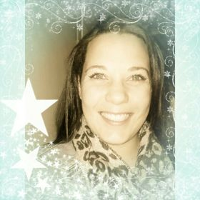 Candice Jacobs