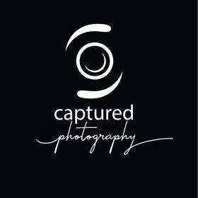 Captured Photography