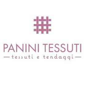 PANINI TESSUTI (paninitessuti) su Pinterest eae96d0520c