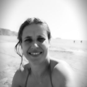 Lina Plessa