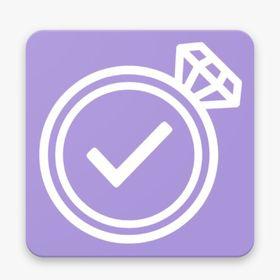 Moje Vencanje app