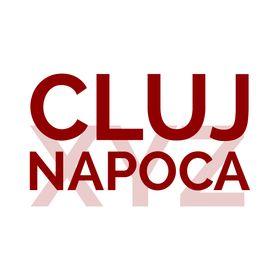 Cluj-Napoca.XYZ
