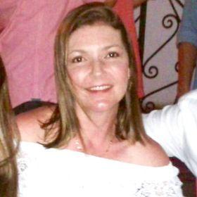 Monica Botero