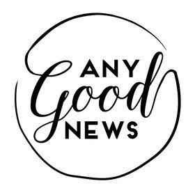 Image result for Good news pinterest