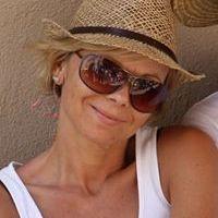 Margit Schmidberger