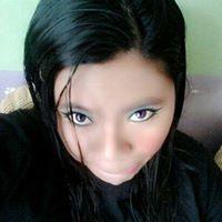 Teresia Juliyanti