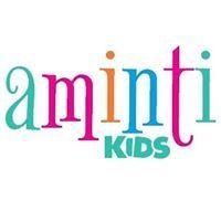 Aminti Kids