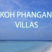 Phangan Villas Thailand