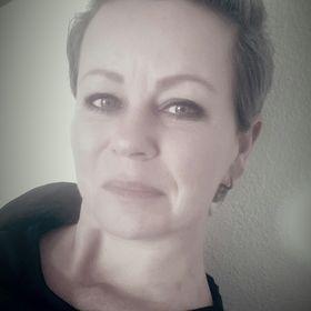 Marielle Thiele