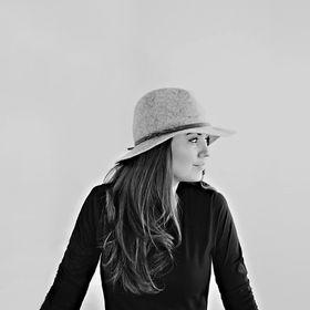 Kara Layne | Brand Stylist, Designer, Photographer + Blogger