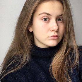 Barlea Johanna