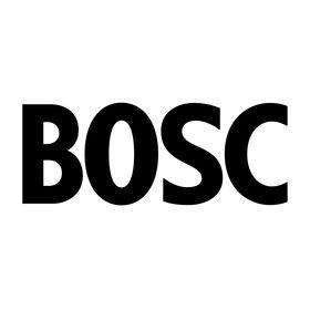 BOSC mtl