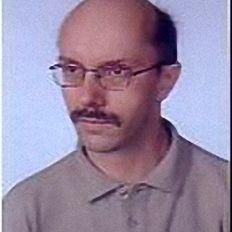 Janusz Siwiec
