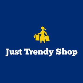 Just Trendy Shop