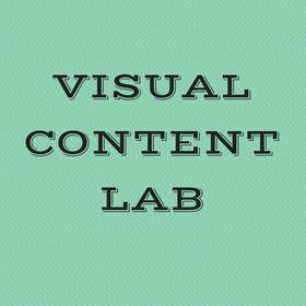Visual Content Lab