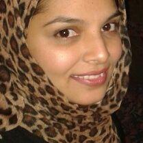 rubiya waheed